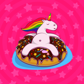 unicorn-3964925_960_720.png